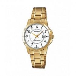 http://joyeriarelojeriacaprichos.com/1383-home_default/reloj-casio-ltp-v004g-7b.jpg