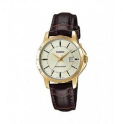 http://joyeriarelojeriacaprichos.com/1386-home_default/reloj-casio-ltp-v004g-7a.jpg