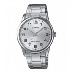 http://joyeriarelojeriacaprichos.com/1800-home_default/reloj-casio-mtp-v001d-7b.jpg
