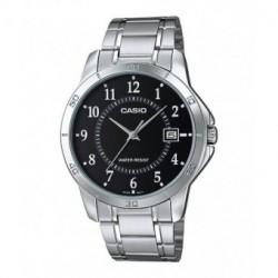 http://joyeriarelojeriacaprichos.com/1832-home_default/reloj-casio-mtp-v004d-1b.jpg