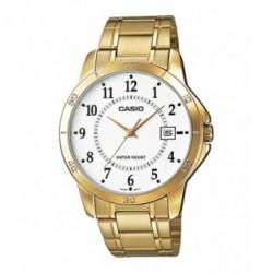 http://joyeriarelojeriacaprichos.com/1833-home_default/reloj-casio-mtp-v004g-7b.jpg