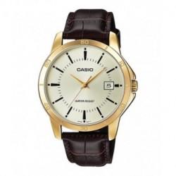 http://joyeriarelojeriacaprichos.com/1836-home_default/reloj-casio-mtp-v004gl-7a.jpg