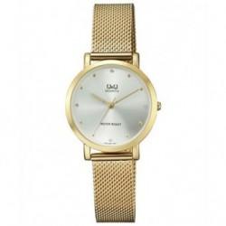 http://joyeriarelojeriacaprichos.com/4785-home_default/reloj-de-moda-para-mujer-dorado-qq-by-citizen-qa21j001y.jpg