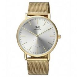 http://joyeriarelojeriacaprichos.com/5281-home_default/reloj-de-moda-dorado-para-hombre-y-mujer-con-pulsera-de-malla-q97j001y.jpg