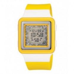 RELOJERIA Reloj digital mujer CASIO LDF-23-9A MARCA: casio