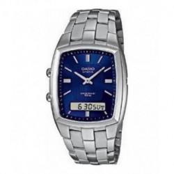 Reloj Analógico-digital CASIO LIN-170-2A