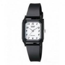 Reloj analógico mujer CASIO LQ-142-7B