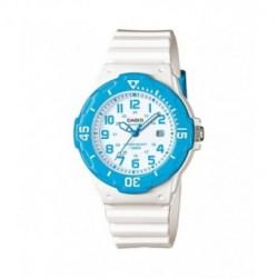 Reloj mujer CASIO LRW-200H-2BVEF