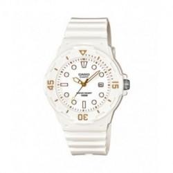 Reloj mujer CASIO LRW-200H-7E2