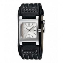 Reloj analógico mujer CASIO LTF-104L-7A1