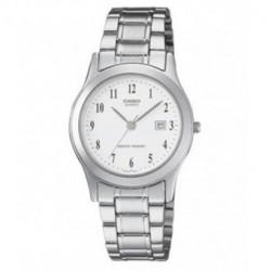 Reloj Mujer CASIO LTP-1141PA-7BEF