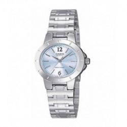 Reloj Mujer CASIO LTP-1177PA-2AEF