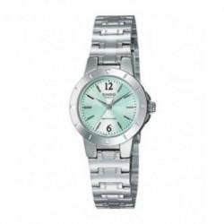 Reloj Mujer CASIO LTP-1177A-3A