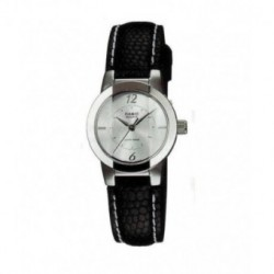 Reloj analógico Sra. CASIO LTP-1230L-7C1