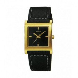 Reloj Mujer CASIO LTP-1276GL-1C