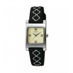 Reloj Mujer CASIO LTP-1268L-7C1
