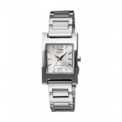 Reloj Mujer CASIO LTP-1283D-7A