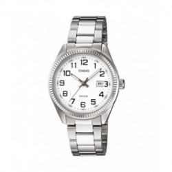 Reloj mujer CASIO LTP-1302PD-7BVEF