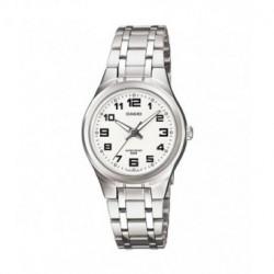 Reloj Mujer CASIO LTP-1310PD-7BVEF