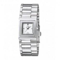 Reloj Mujer CASIO LTP-1317D-7C