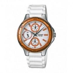 Reloj Multifuncion CASIO LTP-1326-4A2