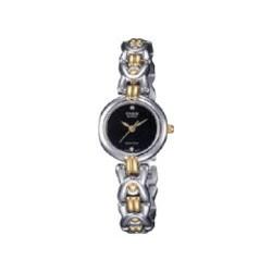 RELOJERIA Reloj analógico mujer CASIO LTP-2057G-1F MARCA: casio