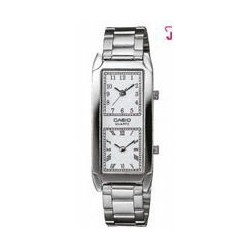 RELOJERIA Reloj analógico mujer CASIO LTP-2067D-7A MARCA: casio