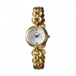 Reloj analógico mujer CASIO LTP-2070G-7A