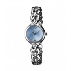 Reloj Mujer CASIO LTP-2071D-2F