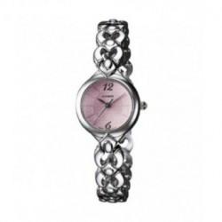 Reloj Mujer CASIO LTP-2071D-4F