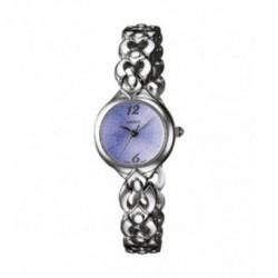 Reloj Mujer CASIO LTP-2071D-6F