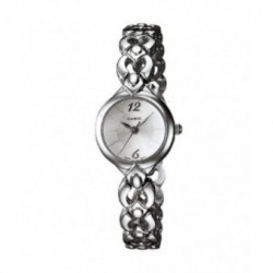 Reloj Mujer CASIO LTP-2071D-7F