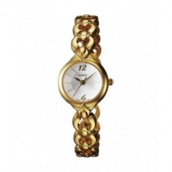 Reloj Mujer CASIO LTP-2071G-7F