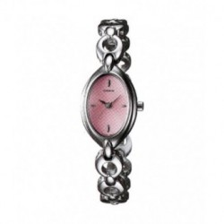 Reloj Mujer CASIO LTP-2072D-4C