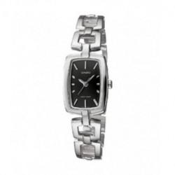 Reloj Mujer CASIO LTP-2078D-1A