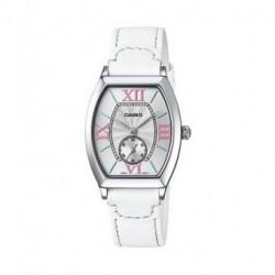 RELOJERIA Reloj analógico mujer CASIO LTP-E114L-7A