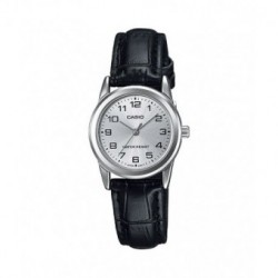 Reloj Mujer CASIO LTP-V001L-7B
