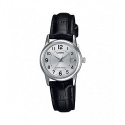 Reloj Mujer CASIO LTP-V002L-7B