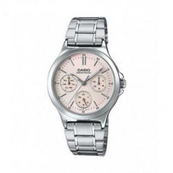 Reloj Mujer CASIO LTP-V300D-4A