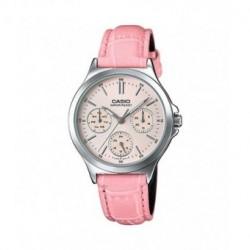 Reloj Mujer CASIO LTP-V300L-4A