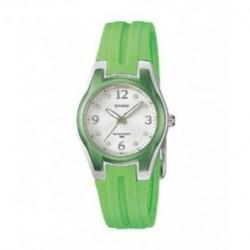 Reloj Mujer CASIO LTR-101-7A3
