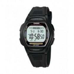 Reloj digital mujer CASIO LW-201-1A