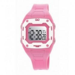 Reloj Mujer Q&Q M088J007Y
