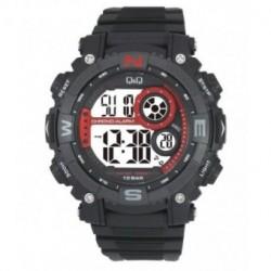 Reloj Hombre Q&Q M133J002Y
