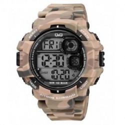 Reloj Hombre Q&Q M143J003Y