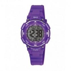 Reloj Mujer Q&Q M149J003Y
