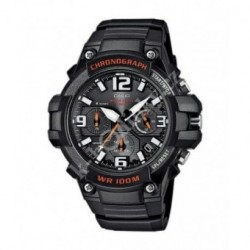 Reloj Multifuncion CASIO MCW-100H-1A