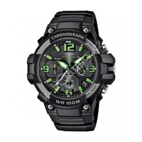 Reloj Multifuncion CASIO MCW-100H-3A