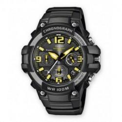 Reloj Multifuncion CASIO MCW-100H-9A
