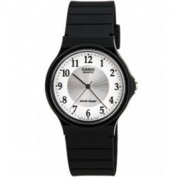 Reloj hombre CASIO MQ-24-7B3